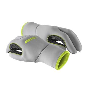Zhik Superwarm Gloves - GLV-1100-U-GRY