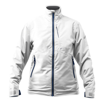 Zhik Z-Cru Jacket - Women - White