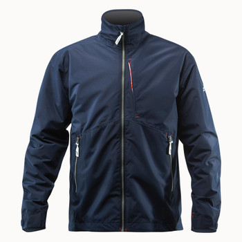 Zhik Z-Cru Fleece Jacket - Men