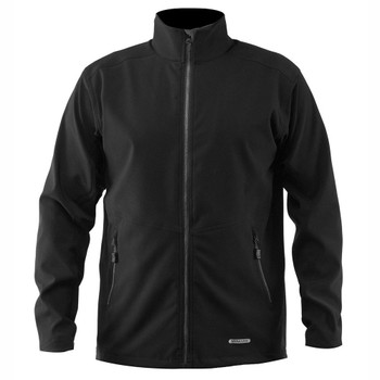 Zhik Nymara Jacket - Men - Black