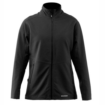 Zhik Nymara Jacket - Women - Black