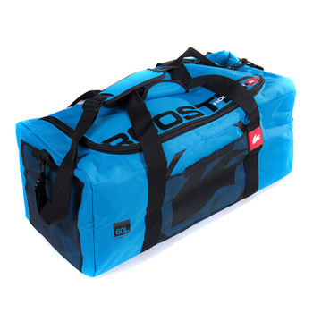 Rooster Carry All Bag  60L Signal Blue