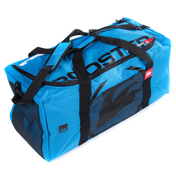 Rooster Carry All Bag 90L