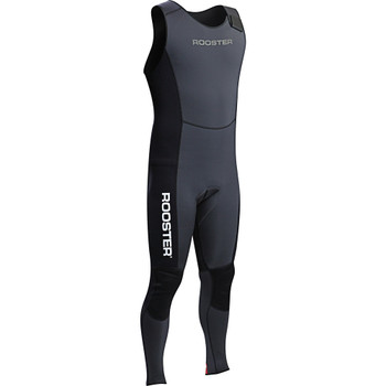 Thermaflex Longjohn - Junior