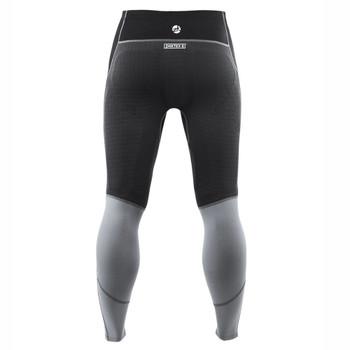 Zhik Deckbeater Pants - back
