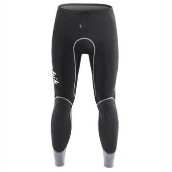 Zhik Deckbeater Pants - front
