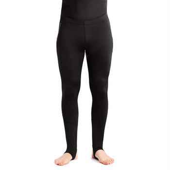 Rooster Polypro Leggings for Juniors