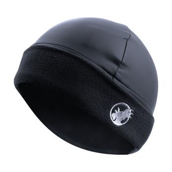 Rooster Pro Aquafleece Beanie black