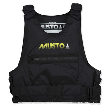 Musto Championship Buoyancy Aid - Junior