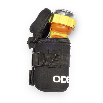 Odeo LED Flare Bag