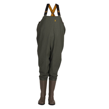 Guy Cotten CotBot Waders