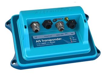 Vesper Watchmate AIS Transponder w/ NMEA 2000 Class B