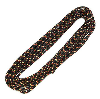 Rooster Topaz Mainsheet - Polilite Braid  7mm x 7m