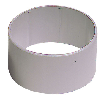 Optiparts Optimist Losse Ring Mast Sleeve - 45mm