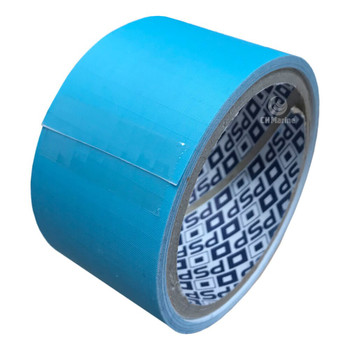 PSP Spinnaker Ripstop Sail Repair Tape Light Blue