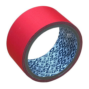 PSP Spinnaker Ripstop Sail Repair Tape Red