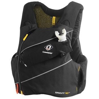 Crewsaver Ergofit Extreme Buoyancy Aid 50N