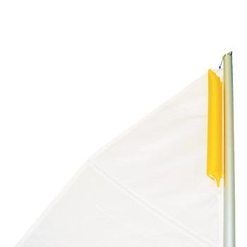 Optiparts 420 Dinghy Mast Float - 4L