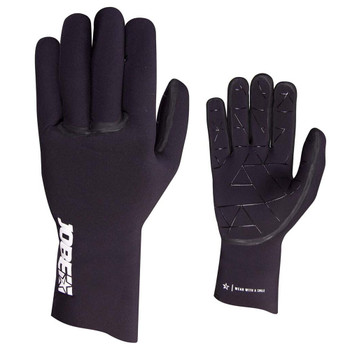 Jobe Neoprene Gloves 2.5mm