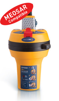 Ocean Signal RescueMe EPIRB1 - Class 2 Leisure use
