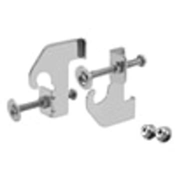 ICOM MBF-5-Flush-mount fitting kit for ICOM M330GE