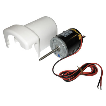 Jabsco Replacement Toilet Motor - 24V