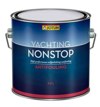 Jotun Mare Nonstop Antifoul 2.5L