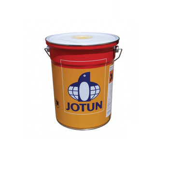 Jotun Seaforce 60 Antifoul Dark Red 5L