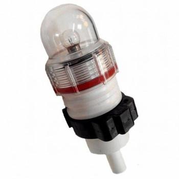 plastimo-danbuoy-fixed-light-kit-16205