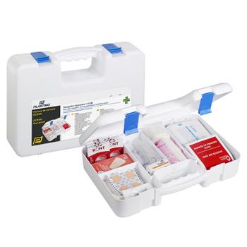 Plastimo Ocean First Aid Kit - White