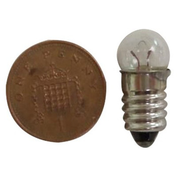 Plastimo Spare Bulb For Fixed Light Kit