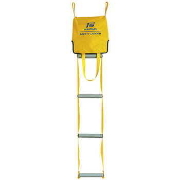 Plastimo Safety Ladder