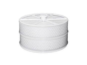 Meaco Airvax Spare Filter