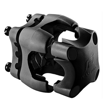 Plastimo Plasticlip Multi-Purpose Holder - Black