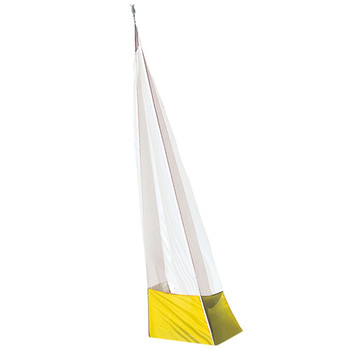 Plastimo Omni-Directional Wind Scoop