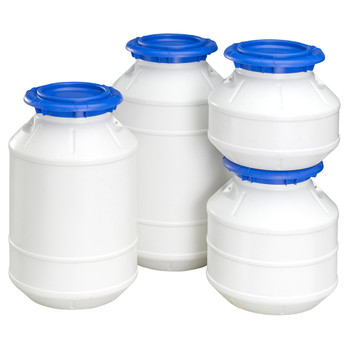 Plastimo Waterproof Storage Bottle - 6L
