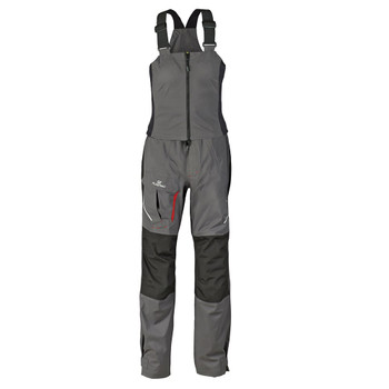 Plastimo Active Hi-Fit Trouser - Women - Grey