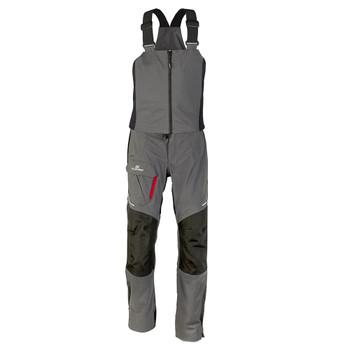 Plastimo Activ Hi-Fit Trouser - Men - Grey