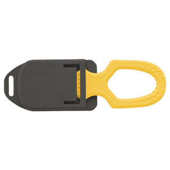 Plastimo Safety Knife with case