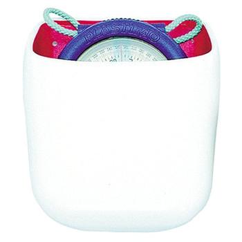 Plastimo Iris 50 Compass PVC Holder