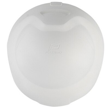Plastimo Cover for Olympic 115 Compass - White