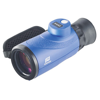 Plastimo 8x42 Monocular with Built-In Compass
