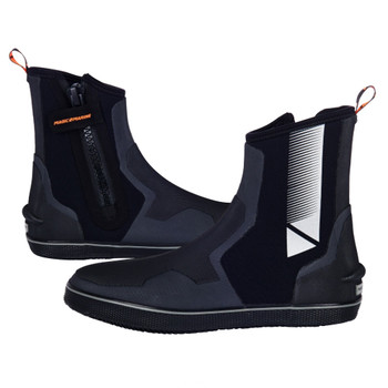 Magic Marine Ultimate 2 Boots - Unisex - Black