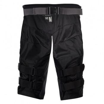 Magic Marine Freedom Hiking Pants - Unisex - Black