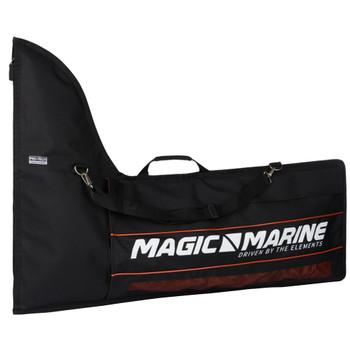 Magic Marine Optimist Foil Bag - Black
