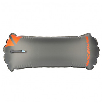 Magic Marine Optimist Airbag - Grey