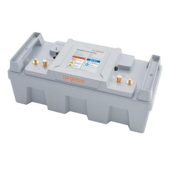 Torqeedo Power 24-3500 Battery