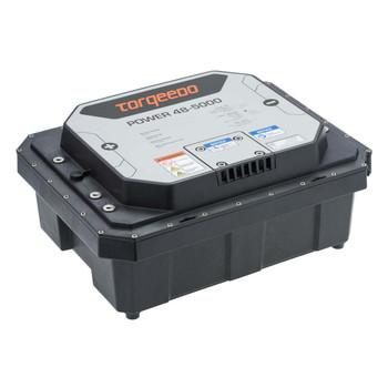 Torqeedo Power 48-5000 Battery