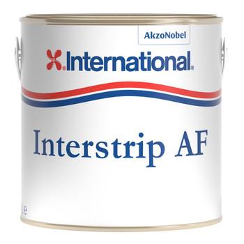 International Interstrip AF Antifouling Stripper 1L