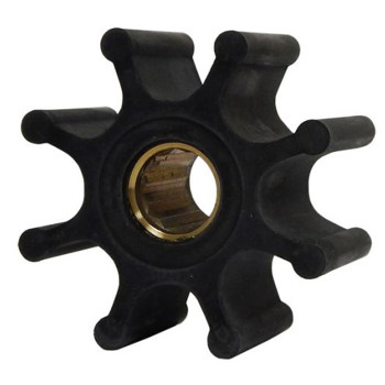 Jabsco 11979-0001 Impeller - Neoprene